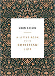 Little Book on the Christian Life