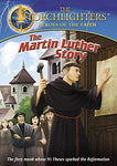 The Torchlighters: The Martin Luther Story DVD
