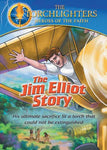 Torchlighters Jim Elliot
