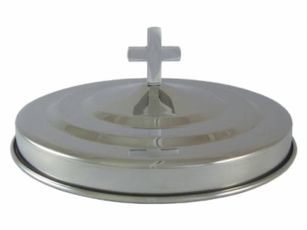 Communion Bread Plate Cover