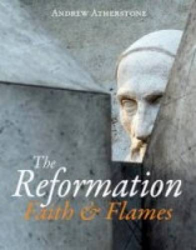 Reformation The