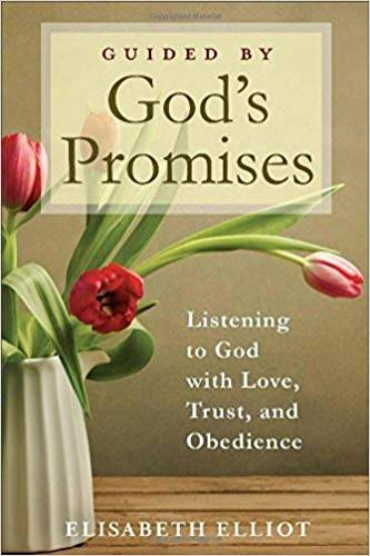 Guided By Gods Promises