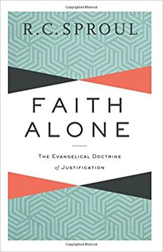 Faith Alone