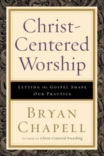 ChristCentered Worship