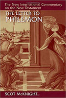 Letter to Philemon