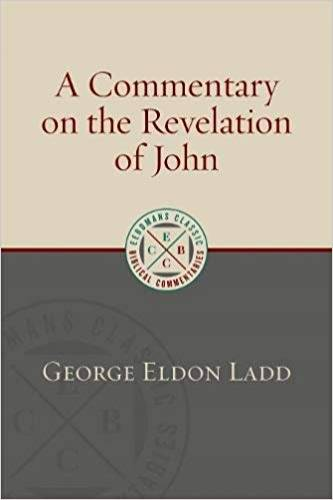 Commentary on the Revelation of John