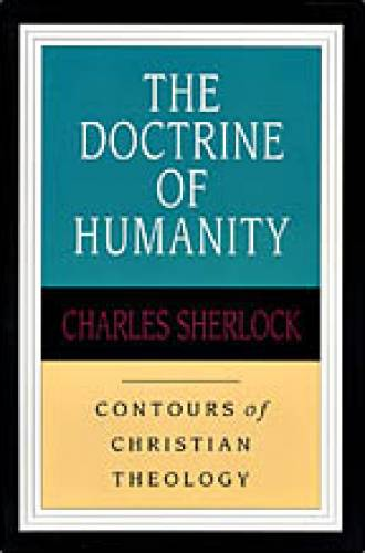 Doctrine of Humanity