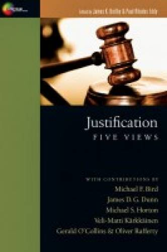Justification FiveViews