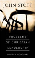 Problems of Christian Leadership