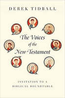 Voices of the New Testament