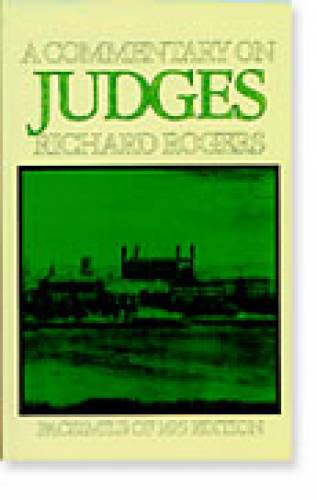 Judges 1615 Edition