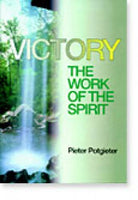 Victory The Work Of Spirit