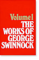 Works of George Swinnock 5 vol set
