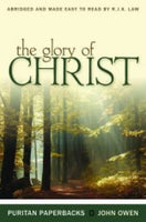 Glory Of Christ The