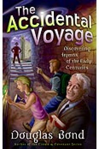 Accidental Voyage