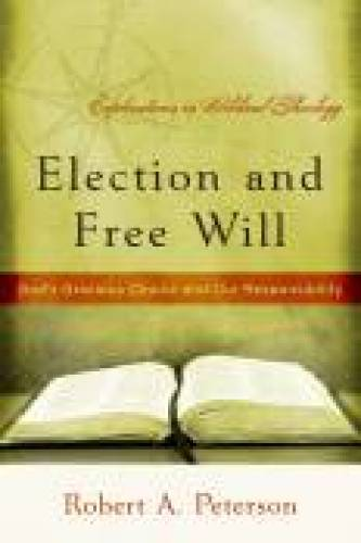 Election Free Will