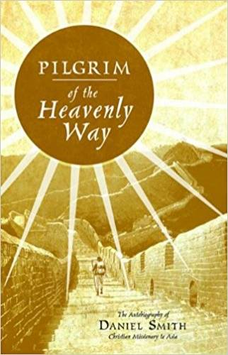 Pilgrim of the Heavenly Way