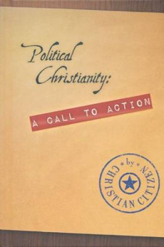 Political Christianity