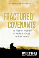Fractured Covenants