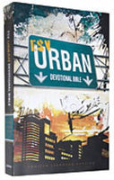 Urban Devotional Bible