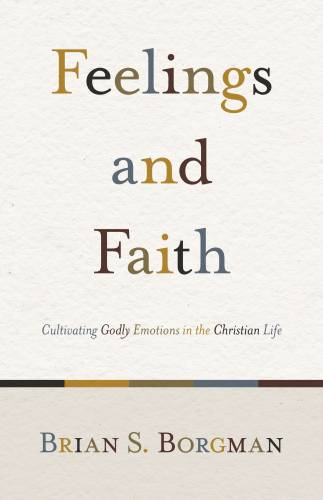 Feelings and Faith