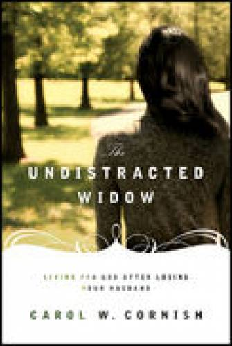 Undistracted Widow
