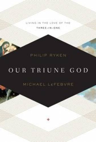 Our Triune God
