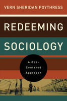 Redeeming Sociology
