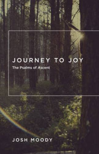 Journey to Joy