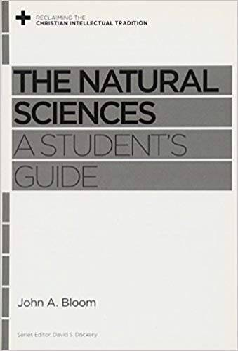 Natural Sciences The