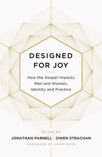 Designed for Joy