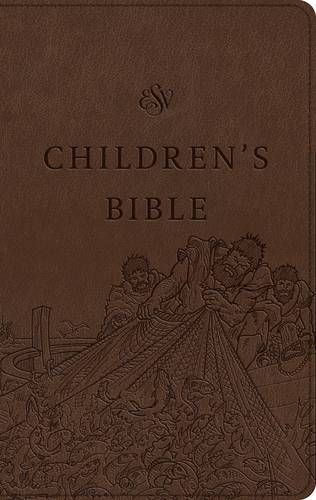 Childrens Bible ESV