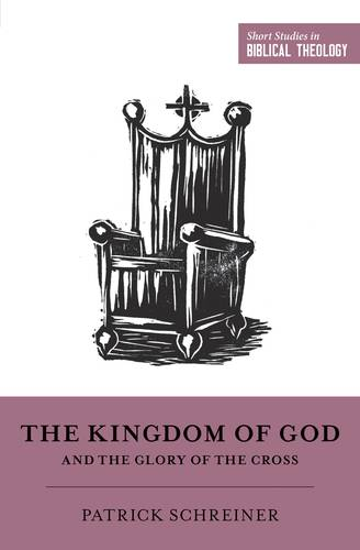 Kingdom of God The