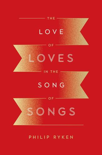 Love of Loves in the Song of Songs