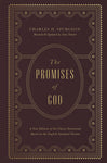 Promises of God: A New Edition of the Classic Devotional Based on the English Standard Version
