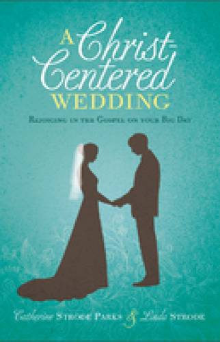 ChristCentered Wedding A