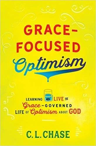 GraceFocused Optimism