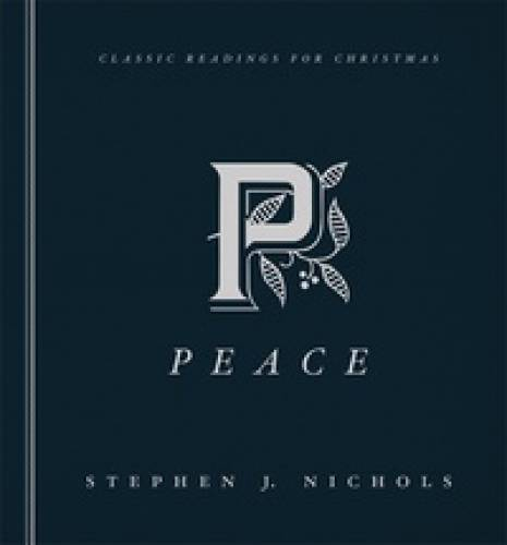 Peace Classic Readings for Christmas