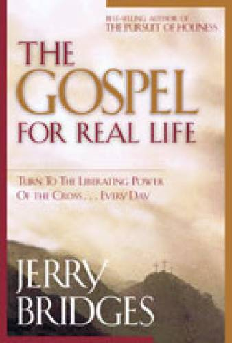 Gospel for Real Life With SG