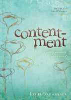 Contentment A Godly Womans Adornment