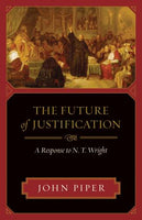 Future of Justification