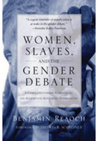 Women Slave and the Gender Debate