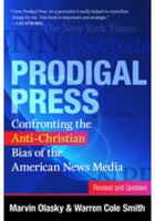 Prodigal Press
