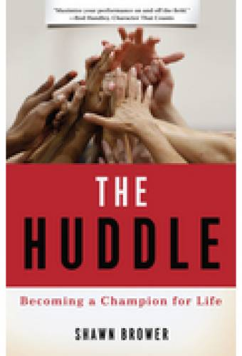 Huddle The