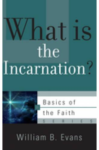 What is the Incarnation