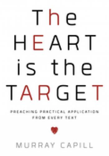 Heart is the Target The