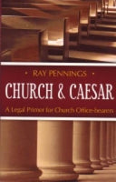 Church Caesar