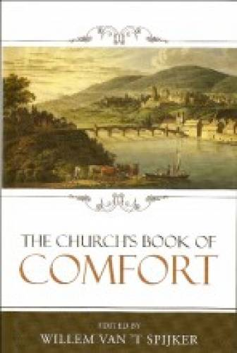 Churchs Book of Comfort