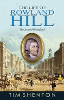 LIFE OF ROWLAND HILL
