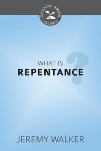 What is Repentance